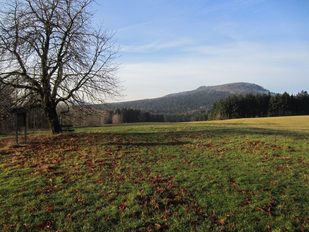 Lueckendorf Hochwald Heilfasten
