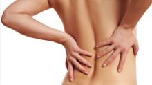 Rückenschmerzen behandeln  – durch Orthopädie, Chiro- oder Dorntherapie