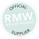 RMW Official Supplier.png