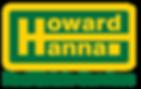 HHRES_logo.png