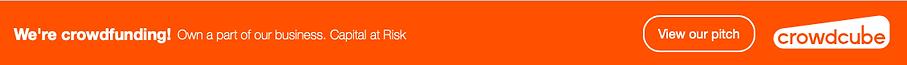 Screenshot 2021-02-19 at 17.29.06.png