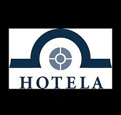 Hotela.jpg