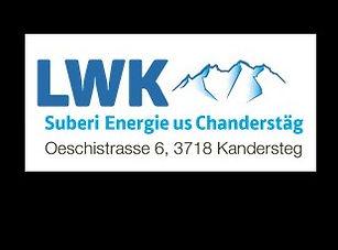 LKW Kandersteg.jpg