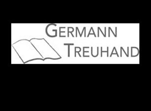 Germann Treuhand.jpg