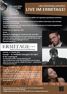 Flyer_LiveimErmitage_Herbst2021.PNG