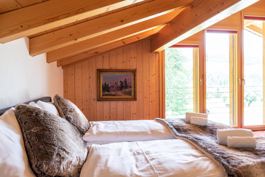 Ermitage-Kandersteg-2942.jpg