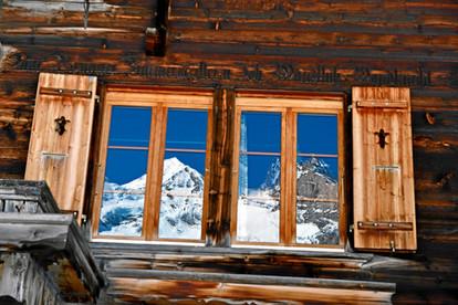 Swiss_Image_SWS14501.jpg
