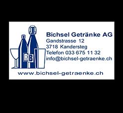 Bichsel.png