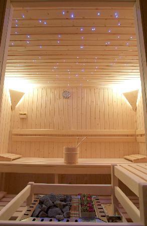Sauna_Ermitage.jpg