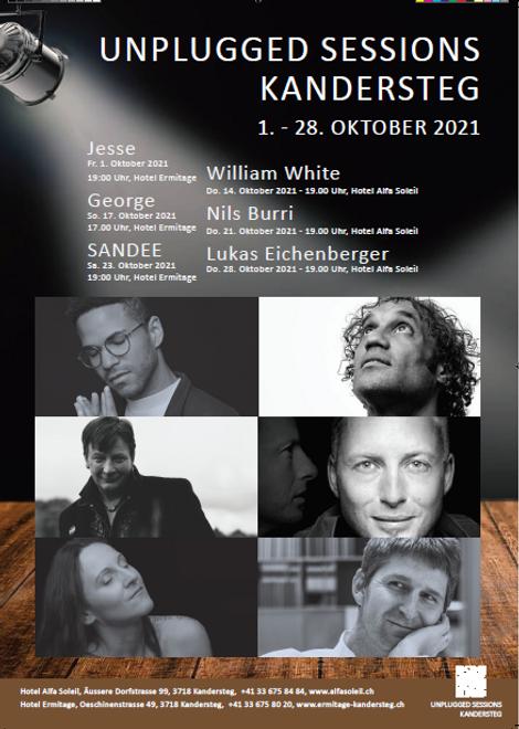 Programm_Unplugged-Kandersteg2021.png
