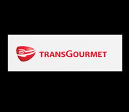 Transgourmet.png