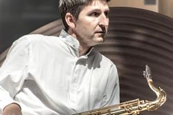 Lukas Eichenberger