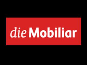 Mobiliar.png