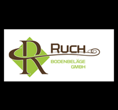 Ruch.png