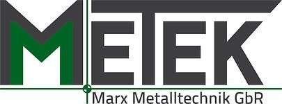 M.Metek_Logo_final.jpg