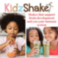 pe kids shake.jpg