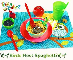 birds nest spaghetti.jpg