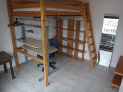 HDP Chambre 2
