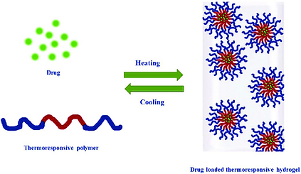 Thermoresponsive polymers.png