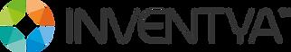 5f735827b86694388a2a202e_Inventya Logo.p