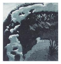 Zima 1/ Winter 1
