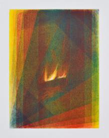 Oheň / Fire