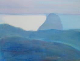 Horizont 3 / Horizon 3