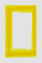 Oheň - Okno / Fire - Window