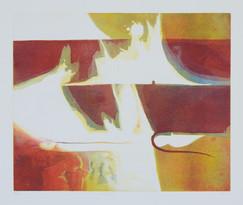 Oheň 3/ Fire 3