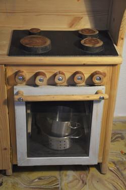 cocinaWeb