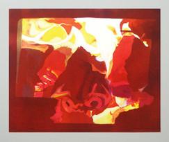 Oheň 4/ Fire 4