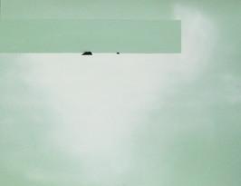 Horizont 6 / Horizon 6
