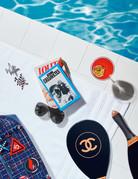 Vogue The Netherlands, Summer Whish List