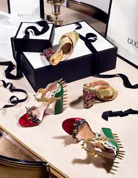 GUCCI_VOGUE_The-Netherlands_THE-EDIT_MAR