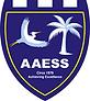 Aaess_logo.png