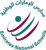 ENS Final Logo circle.jpg