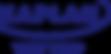 KTP-normal-blue-440x214.png