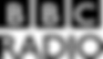 1200px-BBC_Radio_logo.png