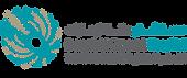 Danat Logo-01.png