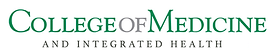 cofm_logo.png