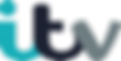 1200px-ITV_logo_2019.png
