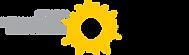 disd_logo_complete_free_96dpi.png