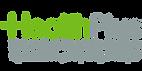HP logo-01.png