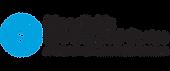MEHC Logo-01.png