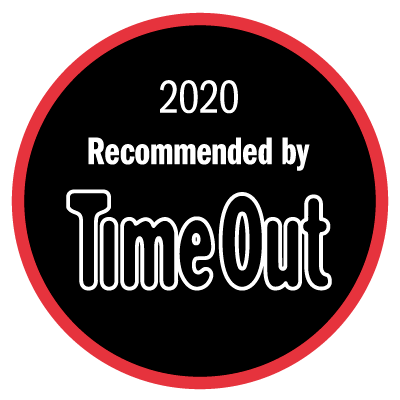 TO recommended - digital badge (3).png