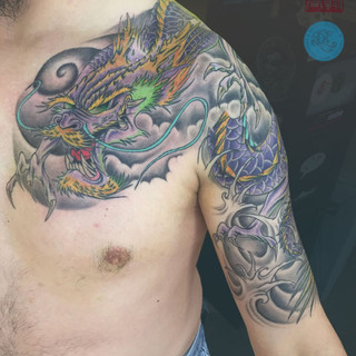 Purple dragon a.jpg