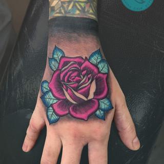 Handy rose.jpg
