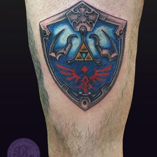 Zelda shield.jpg