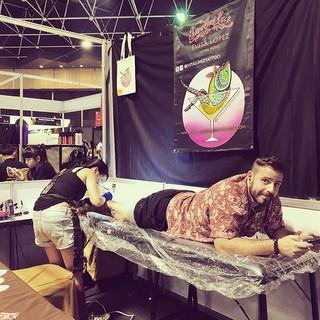 Female Tattoo Artist Hong Kong Evita.jpg
