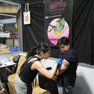 Tattoo Expo Thailand Evita.jpg